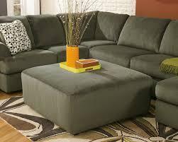 Ashley Furniture Gift Card by Amazon Com Ashley Furniture Signature Design Jessa Place
