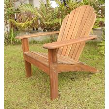 furniture breathtaking lowes adirondack chair for captivating