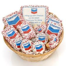 cookie gift basket corporate logo cookies corporate logo gift baskets cookie gift