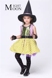 child good witch costume best 25 kids witch costume ideas on pinterest shoes for little