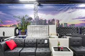 Modern Furniture Warehouse New Jersey by Modern Line Furniture Amazing Mid Century Modern Furniture Tampa