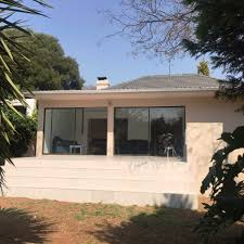 property and houses for sale in johannesburg all 11 21 wanda