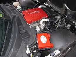 saturn sky red remove engine cover pontiac solstice forum