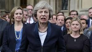 Hit The Floor Network - brexit u2013 mbga news