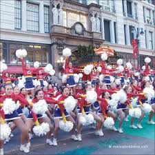 41 best macys thanksgiving day parade images on