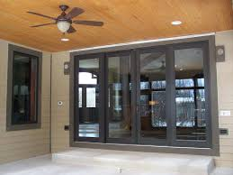 Wood Patio Doors With Built In Blinds by 8 Foot French Sliding Doors 8 Foot Patio Doors For Sale 8 Foot