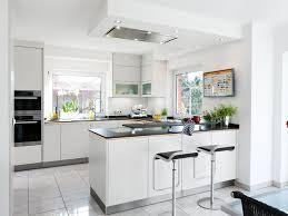offene küche mit kochinsel offene kuche design lovely offene kueche mit kochinsel aus