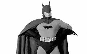 best batman halloween costume batman on screen through the ages who was the best