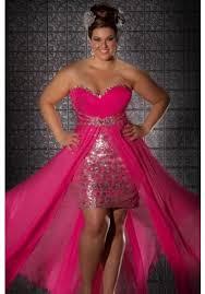 robe de soirã e grande taille pas cher pour mariage robe de soiree grande taille pas cher photos de robes
