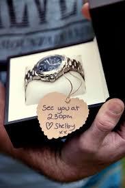 wedding gift exchange wedding gifts from groom to wedding ideas