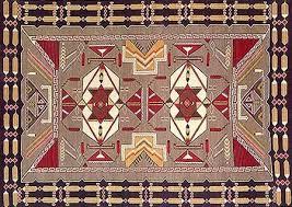 navajo rug for sale native american rugs navajo weavings