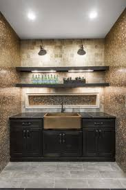 kitchen room backsplash kitchen cheap backsplash ideas for
