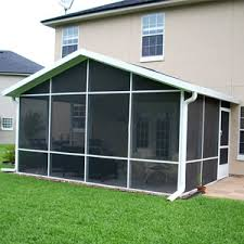 Patio Enclosures Tampa Lifetime Enclosures Welcome
