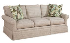 Sofa Tucker S Furniture Cottage Furniture Slipcovered Sofas American Country