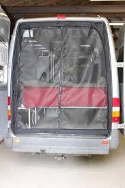 Conversion Van With Bathroom Best 25 Sprinter Van Ideas On Pinterest Sprinter Bus Sprinter
