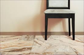 furniture bathroom tiles sale travertine tile outside rough