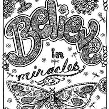 detailed butterfly coloring pages for adults butterfly coloring pages for adults all about coloring pages