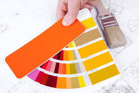 how to choose office paint colors tritec real estate