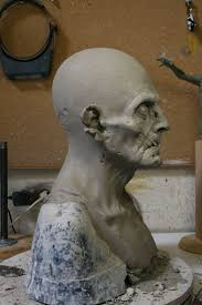 474 best zombie masks images on pinterest zombies zombie mask