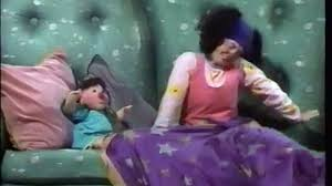 Comfy Couch The Big Comfy Couch Intro Video Dailymotion