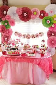 strawberry shortcake birthday party ideas strawberry shortcake birthday party food ideas the various