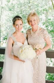 mother of the bride hairstyles images mother of the bride hairstyles 15 effortlessly gorgeous ideas