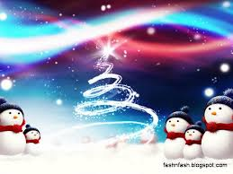 christmas animated greeting e card designs pictures photos