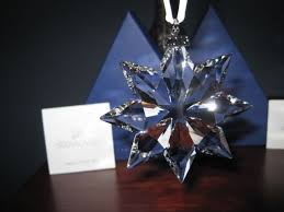 wonderful swarovski ornaments 2013 part 12 sold out