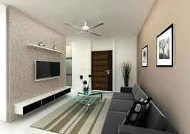 small home interior interior design ideas for wooden pallets interior for small