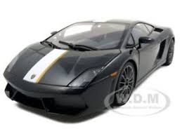 lamborghini gallardo balboni for sale lamborghini gallardo lp550 2 balboni black autoart 1 18 model car