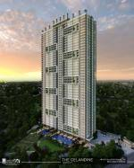 Seeking Quezon City Posts Dmci Condos For Sale Dmci Homes Projects Dmci Projects