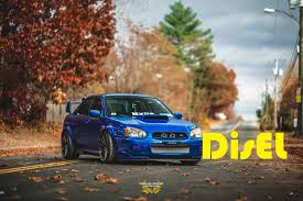 stancenation subaru wrx subaru impreza wrx sti japanese youtube