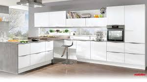 küche aktiv küchen in heidenau im raum dresden pirna meine küche