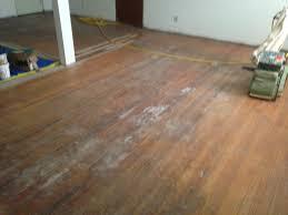 wood floor refinishing archives page 5 of 5 dan s floor store