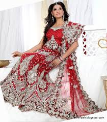 wedding dress indian traditional indian wedding dresses