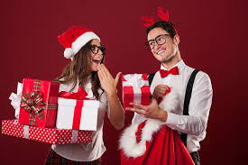 the rules and origins of 6 gift exchanges mental floss