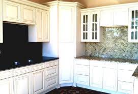 kitchen kitchen colors with cabinets and stainless