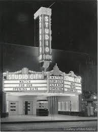 Barnes And Noble Ventura Blvd Mary Mallory Hollywood Heights Studio City Revolves Around Movies