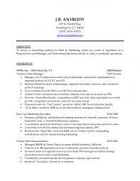 Free Resume Template Pdf 100 Resume Examples Pdf Free Download Model Of Resume