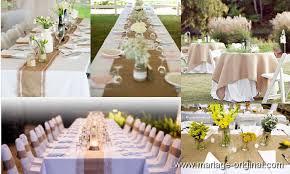décoration mariage vintage - D Co Mariage Vintage