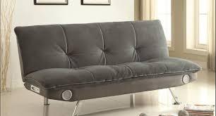 futon bedroom futon phenomenal bedroom and futon u201a impressive