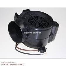 moteur hotte aspirante cuisine moteur hotte sans turbine pour hotte scholtes achat vente