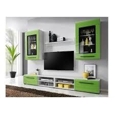 cuisine verte et marron meuble cuisine vert meuble cuisine formica meuble de cuisine en