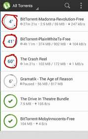 Pause Resume How To Pause A Download In Utorrent Updated Quora
