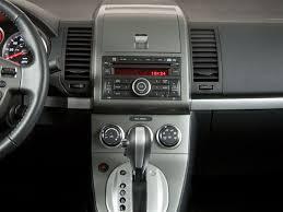 nissan 2008 sentra 2011 nissan sentra price trims options specs photos reviews
