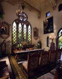 Styling Room 3187 Best Spanish Style Homes Images On Pinterest Haciendas