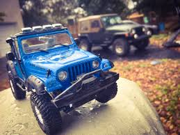 small jeep for kids tim furlong on twitter kids got me a small jeep model to assemble