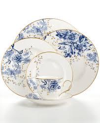 lenox garden grove collection fine china dinnerware and ware f c