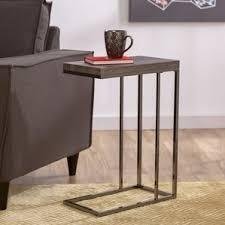 sofa c table c tables you u0027ll love wayfair
