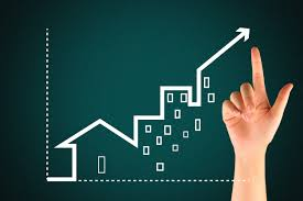 how to invest in real estate a step by step guide for the first